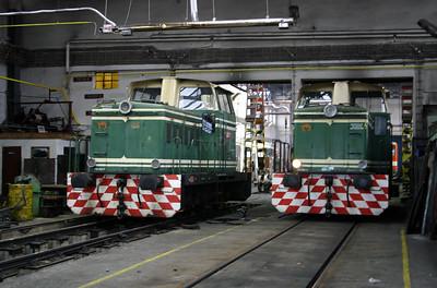 ZSSK Class 710