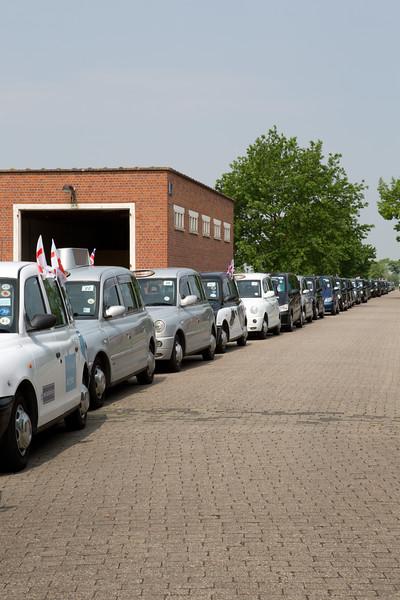 Ypres Barracks (127 of 139).jpg