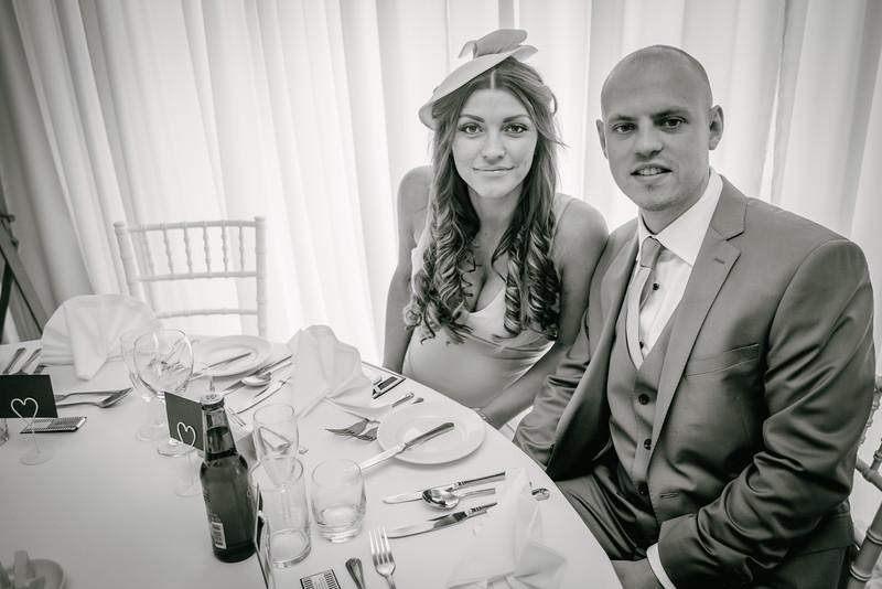 Blyth Wedding-484.jpg