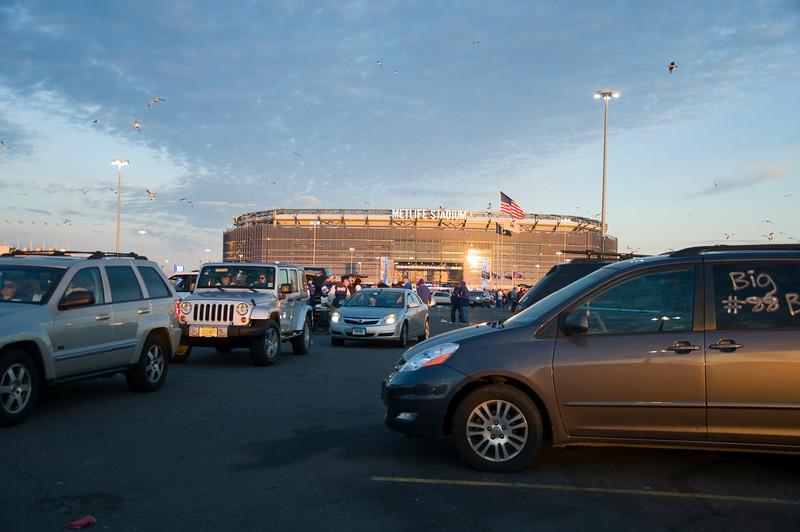 20120108-Giants-157.jpg