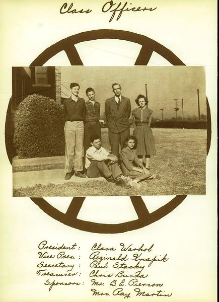 1949-Bremond-Yearbook-26.jpg