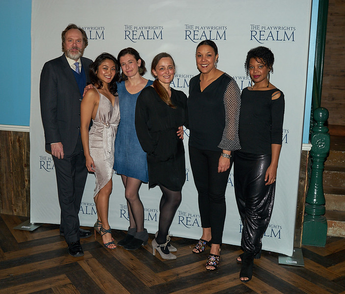Playwright Realm Opening Night The Moors 405.jpg
