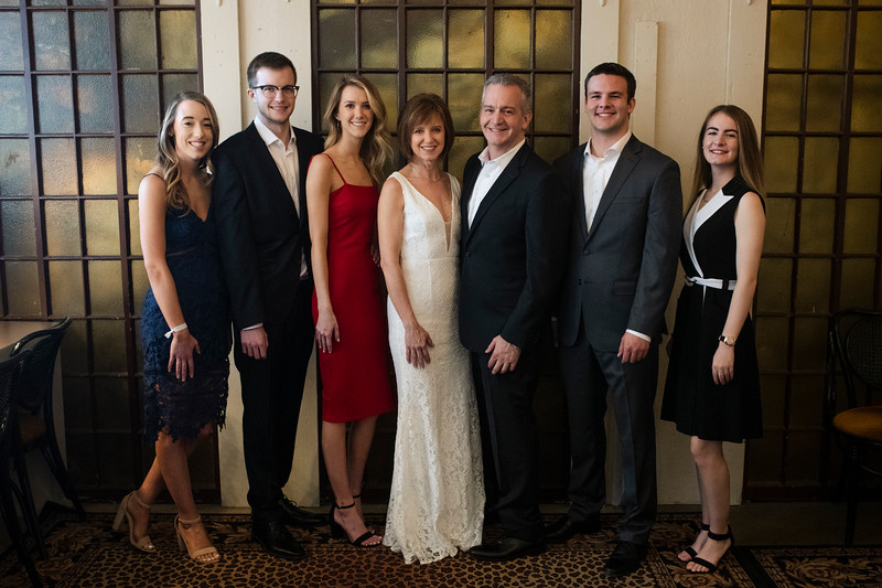 2019-0420 Jen and Michael Wedding - GMD1007.jpg