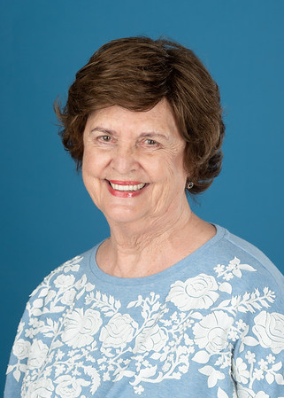 081318 Mary Jane Hamilton Portrait - Temp