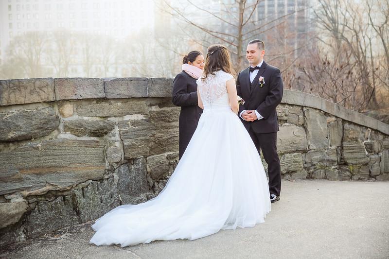 Central Park Wedding - Kyle & Brooke-15.jpg