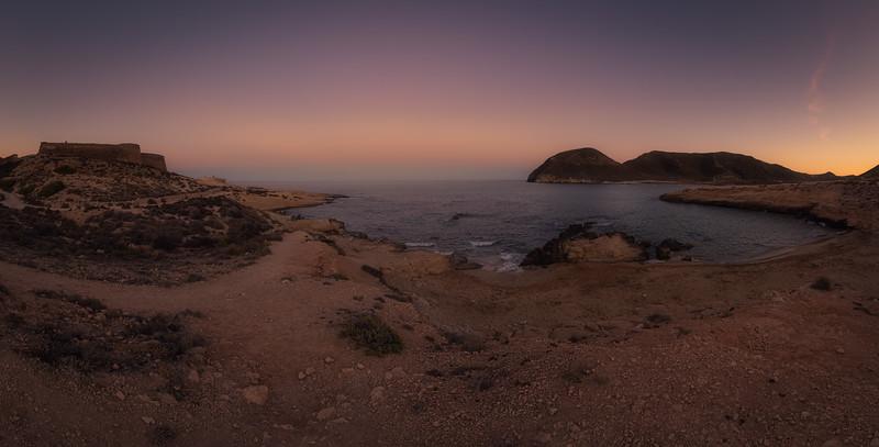 01DSC_3139 Panorama.jpg