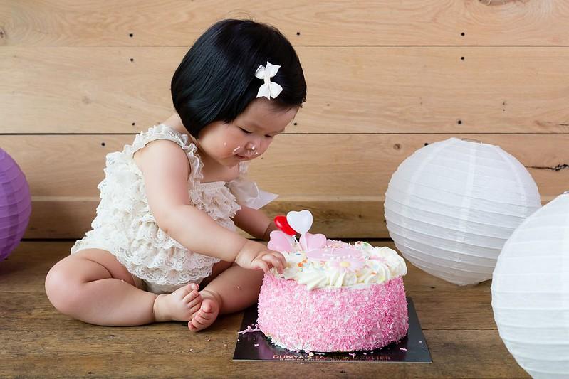 cakesmash013.jpg