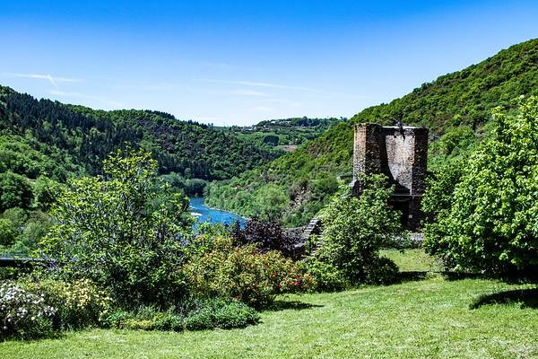 Day 5--Aveyron