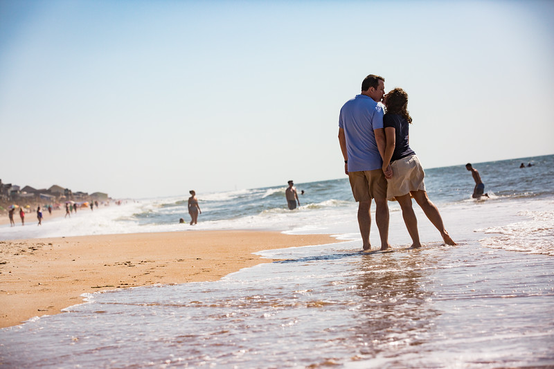 Family photography Surf City NC-418.jpg