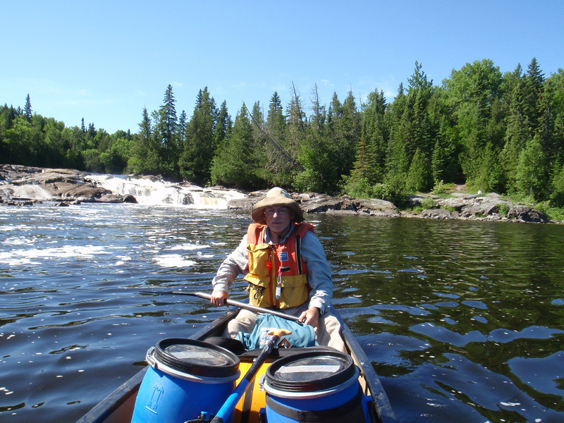 Groundhog River 2010 -  (1 of 95)
