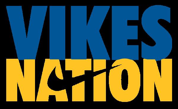 Vn-logo2.png