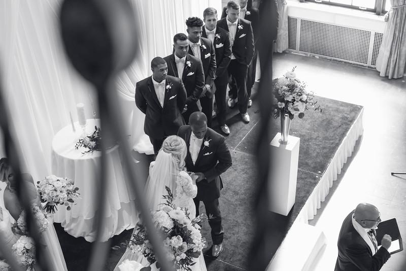 Gabrielle & Darien WEDDING-0387.jpg