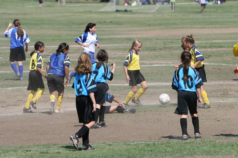 Soccer07Game3_189.JPG