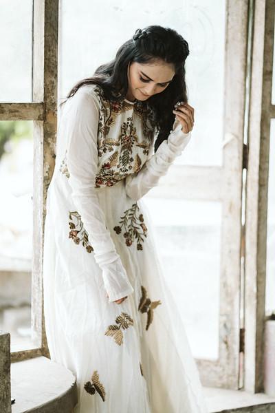 Samant Chauhan-136.jpg