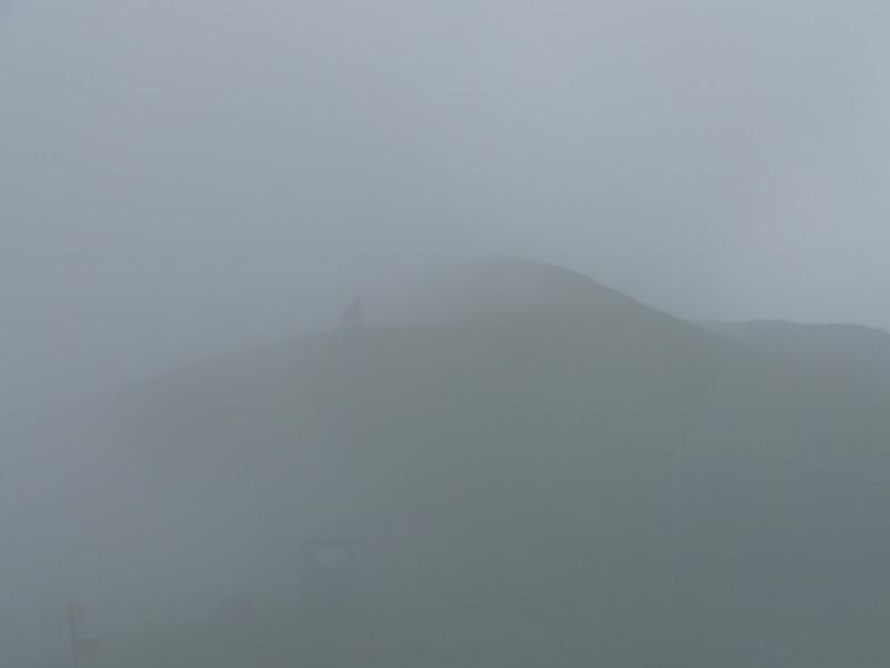 @RobAng 2013 / Bergspaziergang Hochybrig, Muotathal, Illgau, Kanton Schwyz, CHE, Schweiz, 1662 m ü/M, 2013/07/07 14:15:24