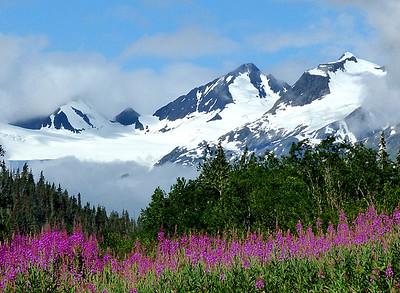 2015.07.08  Alaska, South