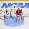 3-29-2013 Wisconsin-2