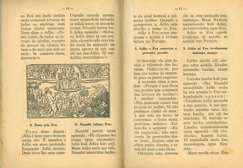 Biblia da InfânciaPag11.jpg
