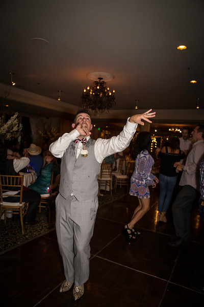 Reception (300 of 402).jpg
