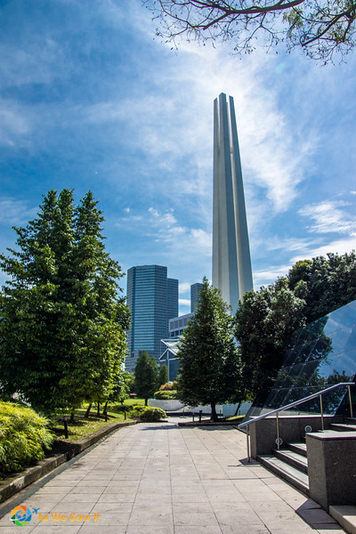 Singapore-0324001.jpg