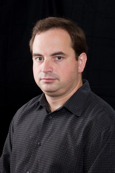 Dr. Nikolai Shaposhnikov, X-Ray Astrophysics Lab, Astrophysics Science Division, NASA/Goddard Space Flight Center