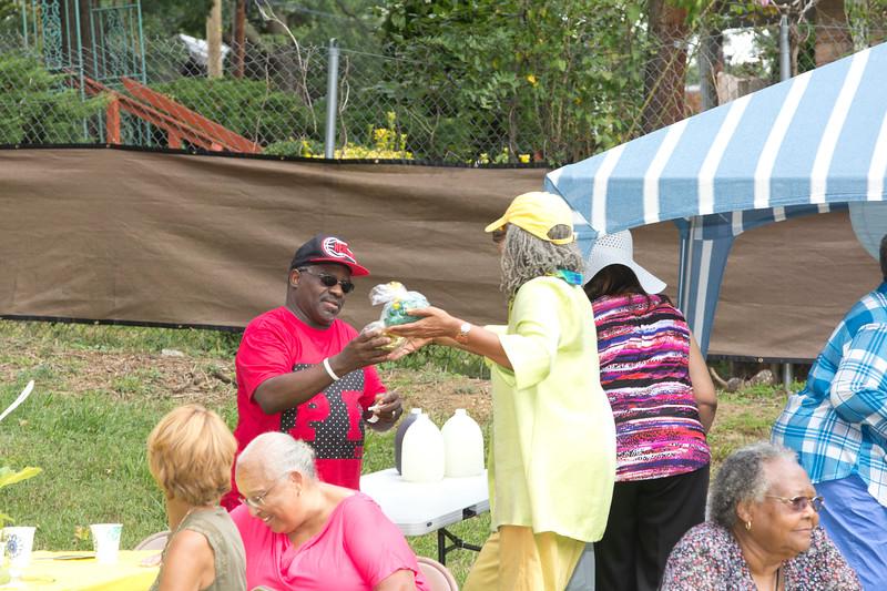 2017 09 Wardite Club Celebration 279.JPG