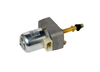 DAVID BROWN 90 94 SERIES WIPER MOTOR K309641