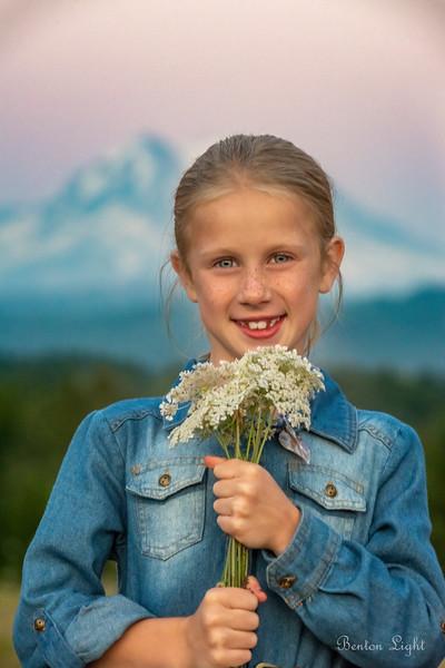 Karsyn & Flowers ps.JPG