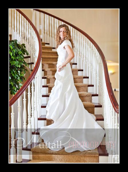 Ricks Wedding 160.jpg
