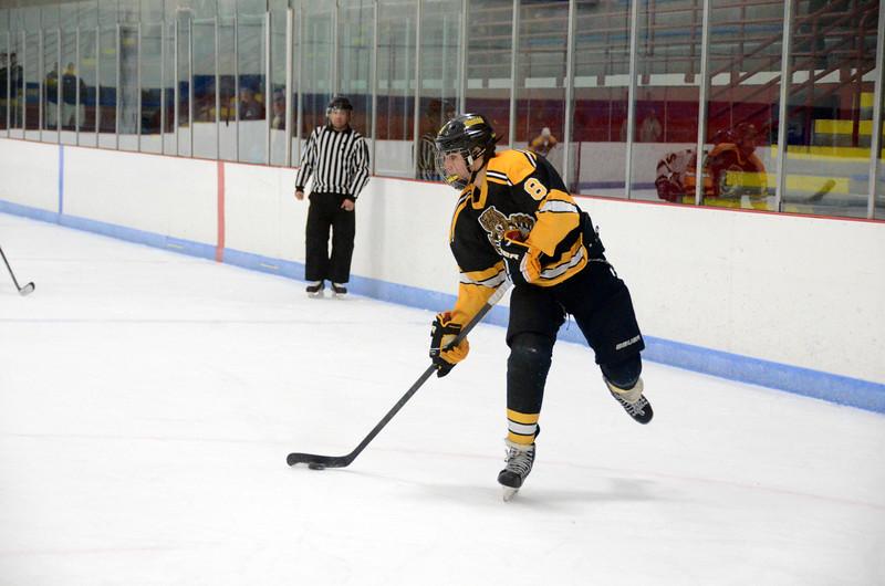 141005 Jr. Bruins vs. Springfield Rifles-125.JPG