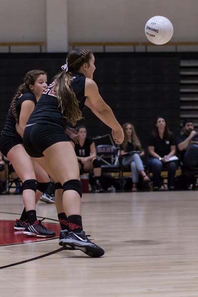 JV Volleyball 9-17-15-38.jpg