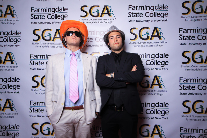 Farmingdale SGA-378.jpg