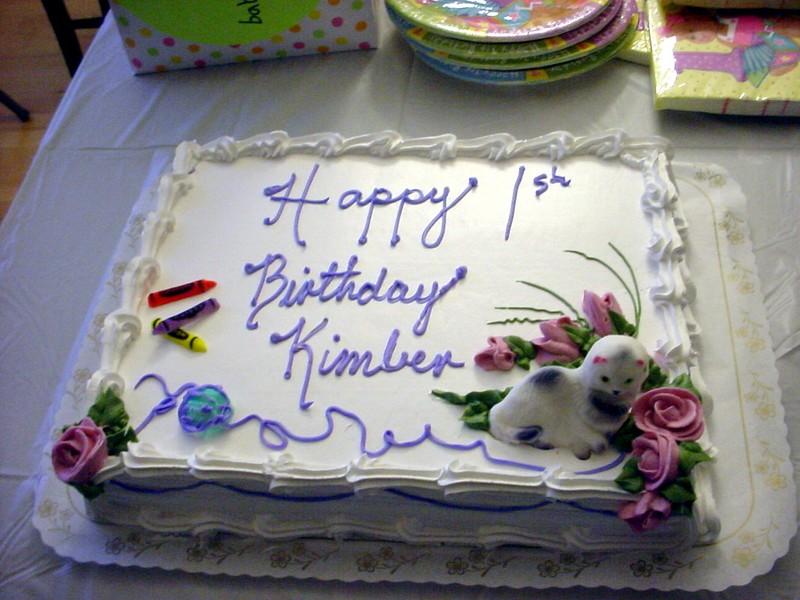 20050129-155957.DSC00296.1stBirthday.Cake.jpg