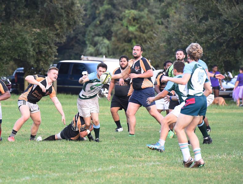 Tulane Rugby 2016 275.JPG