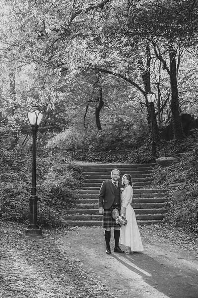 Central Park Wedding - Michael & Kate-59.jpg