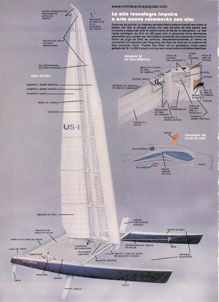 navegacion_aprovechando_el_viento_diciembre_1988-02g.jpg