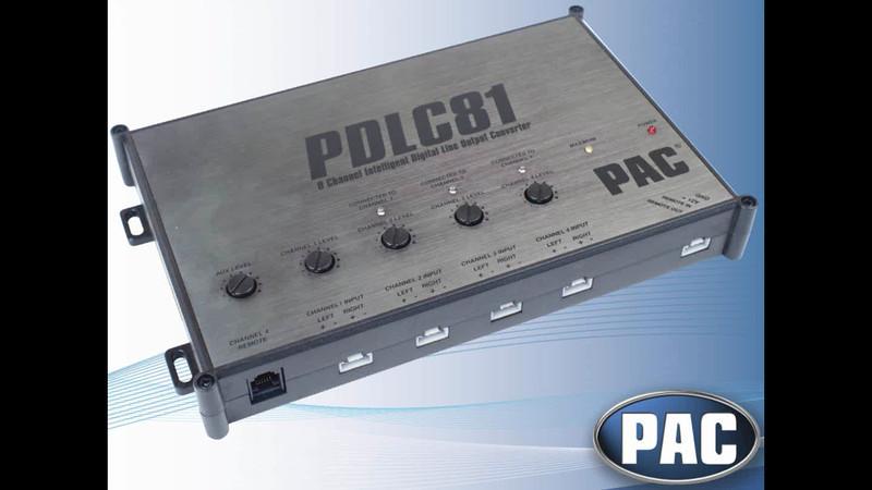 PDLC81 CES intro.wmv