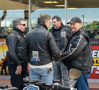 210523 Steel Horses South Ride