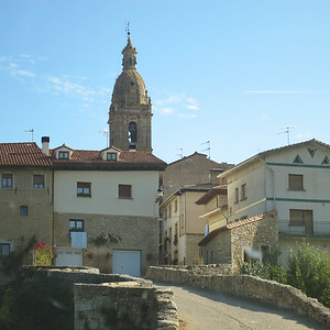 02 Burgos (province)