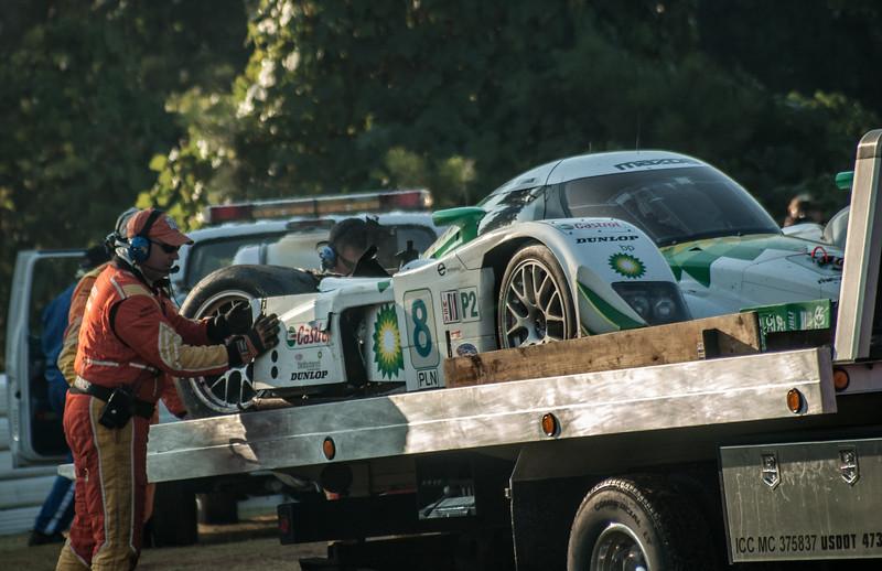 2008_Petit_Le_Mans-164.jpg