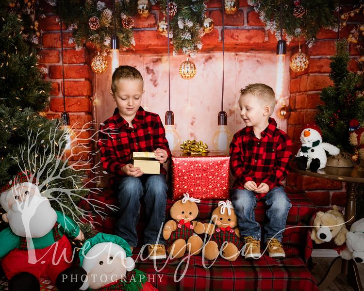 wlc Christmas mini's 2019132019-2.jpg
