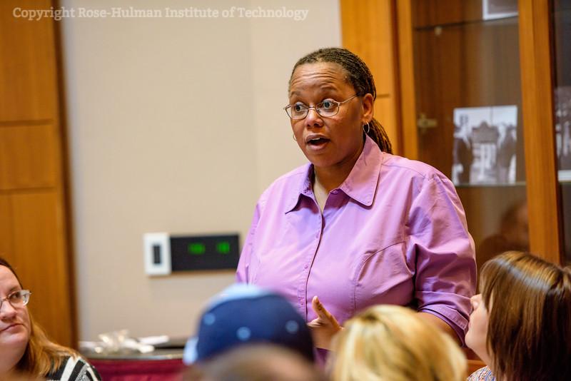 RHIT_Terrell_Strayhorn_Diversity_Speaker-10895.jpg