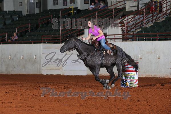 Riders 76-100