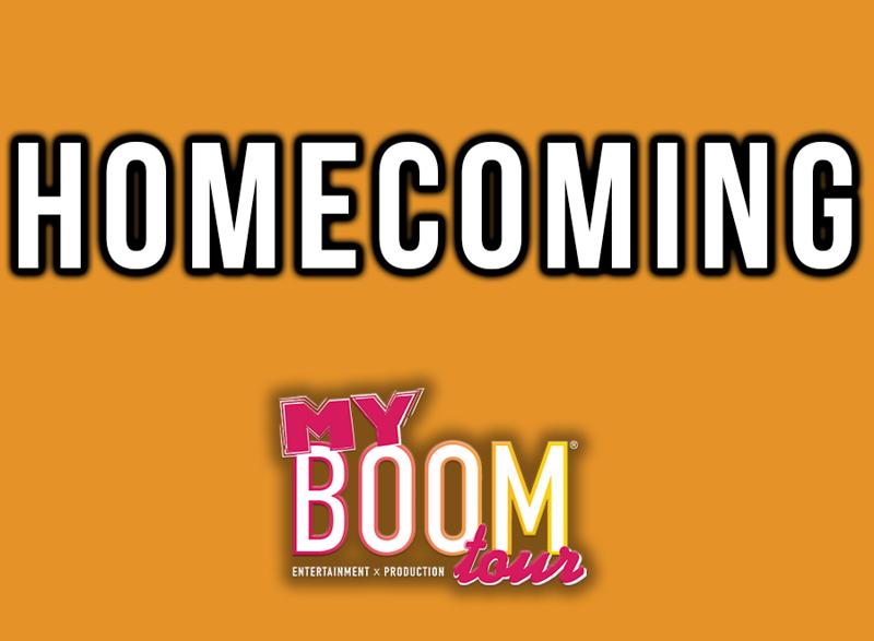 homecoming.png