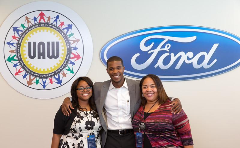 UPW_MS&S-Field-Academy_Ford-HQ_09222014-25.jpg