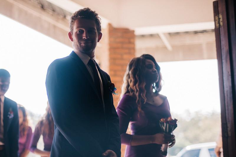 2019_06_24_Global_Malawi_ASJ_D05_Wedding-13.jpg