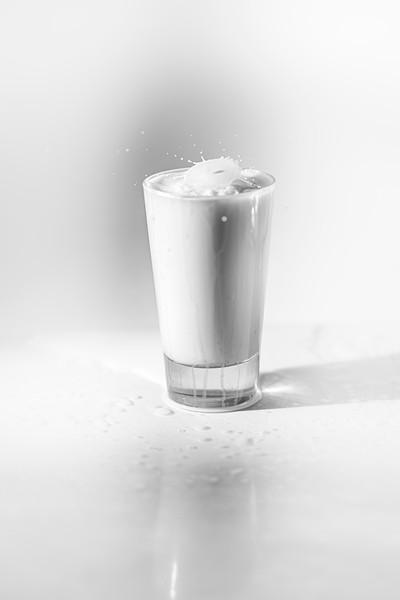 20200208-bw-milksplash-0229.jpg