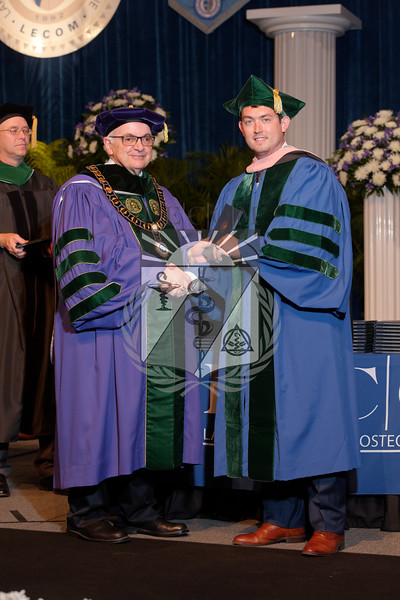 Bradenton Medical Diploma 2019