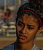 Lady Freshmen vs  Lamar 04_02_12 (115 of 145)