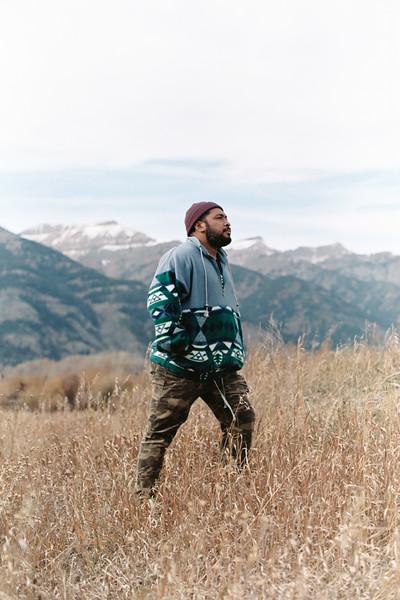 2019_10_31_MSC_Wyoming_Film_047.jpg